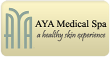 AYA Medical Spa