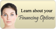 financing options for atlanta plastic surgery