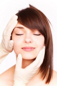 non surgical facial rejuvenation atlanta plastic surgery pc
