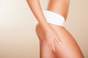 Thigh Lift (Thighplasty) at Atlanta Plastic Surgery, P.C.