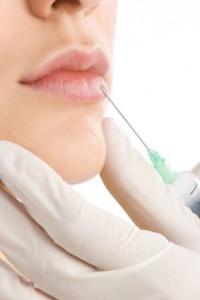 cosmetic injections atlanta