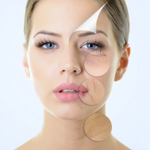 Understanding the Causes of Facial Aging