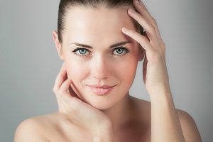 Quick and Easy Pre-Holiday Facial Rejuvenation
