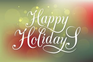 Happy Holidays from Atlanta Plastic Surgery, PC