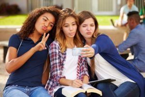 Popular Trends in Adolescent Plastic Surgery