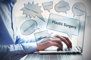 The Latest Trends in Cosmetic Plastic Surgery