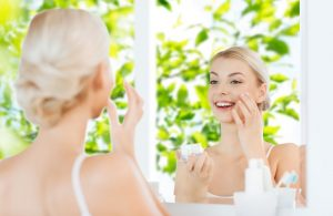 The Importance of Summer Skin Care
