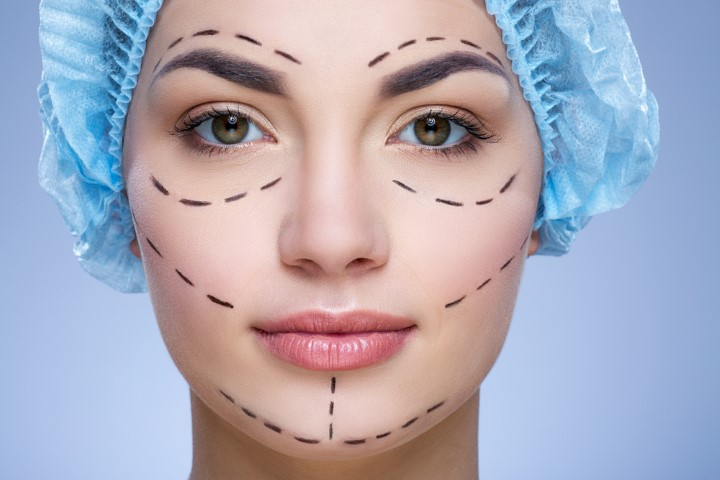 the benefits of mini plastic surgery