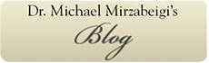 Dr. Michael Mirabeigi of Atlanta Plastic Surgery's Blog
