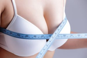 breast reduction, back pain, plastic surgery, nerve pain, large breast