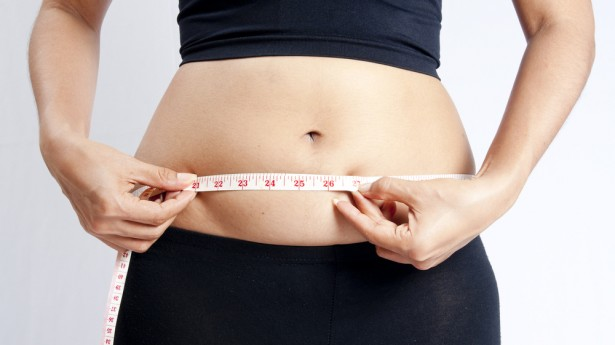Three Medical Benefits of Undergoing a Tummy Tuck